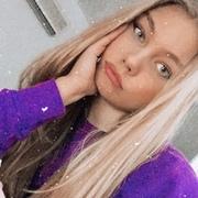 itssaandra29's Profile Photo