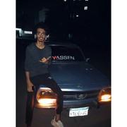 YassenHamad74's Profile Photo