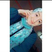 fatmakhalid9869's Profile Photo