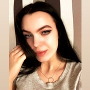 sym_roxy's Profile Photo