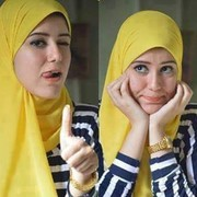 sohila_elmoazen's Profile Photo