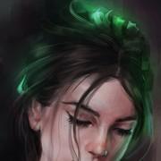 Gelaniye's Profile Photo
