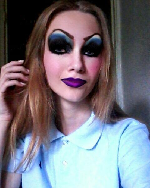 LenaGrabarchyk's Profile Photo