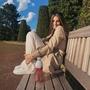 jennabutzelar's Profile Photo