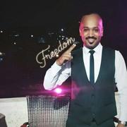 Falmasi's Profile Photo