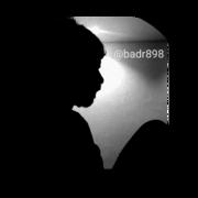 badr898's Profile Photo