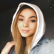 g_kasia's Profile Photo