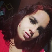 alinelopescasas's Profile Photo