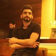 furqanashraf's Profile Photo