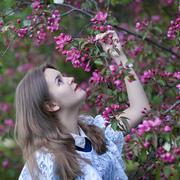 id112484337's Profile Photo