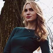 florry_kay's Profile Photo