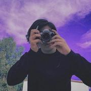 BrickGs's Profile Photo