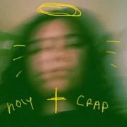 LizaPalmer_'s Profile Photo