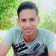 ammaryasser203's Profile Photo