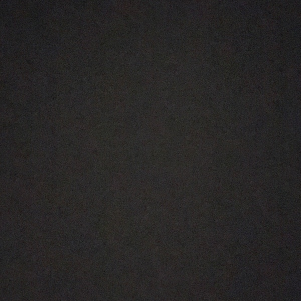 Ayl_Ce's Profile Photo