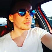 ricky953's Profile Photo