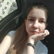 ymary_2's Profile Photo