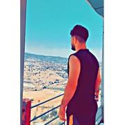 fahed_xd_'s Profile Photo