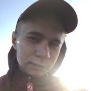 BAH9l228's Profile Photo