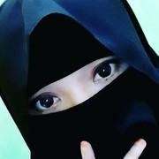 ayesha___1981's Profile Photo