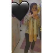 Rimo876's Profile Photo