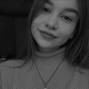 Vasileva33's Profile Photo
