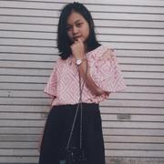 jacklyn013's Profile Photo
