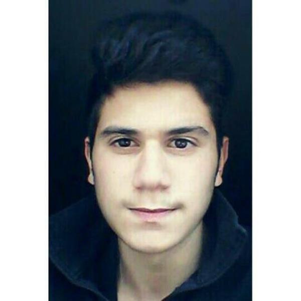 NourALNajjar909's Profile Photo