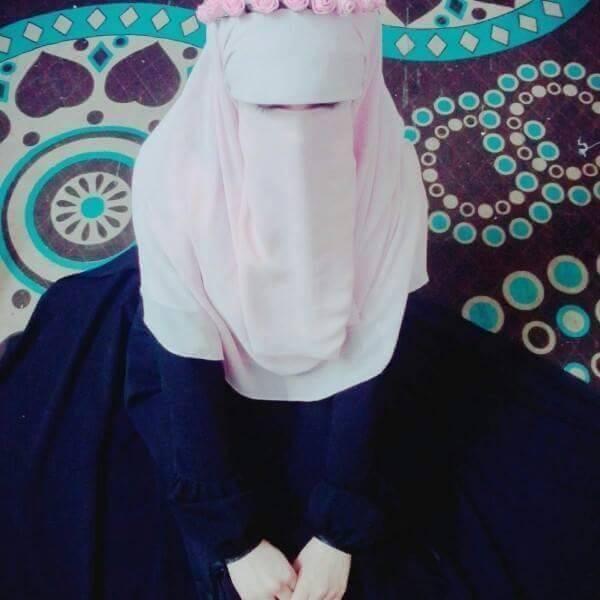 Aemo11's Profile Photo