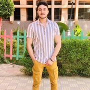 mohamedaelmekawy's Profile Photo
