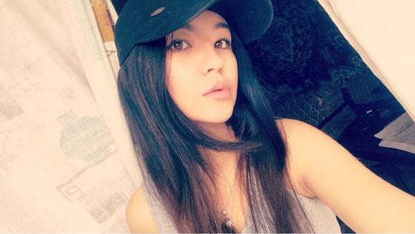 umarova98's Profile Photo