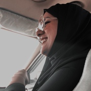 hadeelsat's Profile Photo