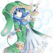 Anime_Girl_Fan's Profile Photo