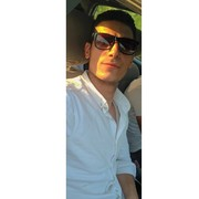 Elmishtawy's Profile Photo