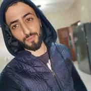 ahmadabdaldayem2's Profile Photo