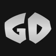 GAME_DEAD's Profile Photo