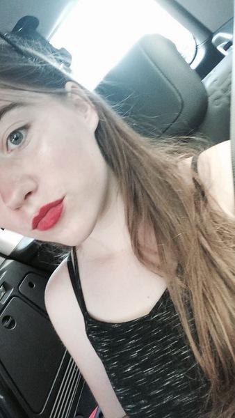 Ilsetx's Profile Photo