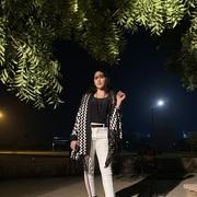 faraiha_javed's Profile Photo