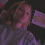 Liza_Lovve's Profile Photo