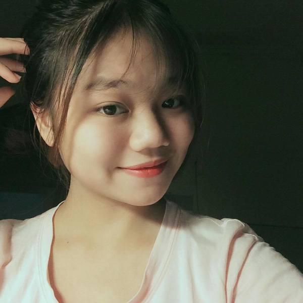 DinhAnh901's Profile Photo