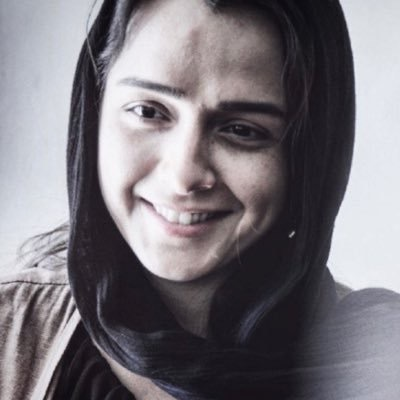 mohjah_'s Profile Photo