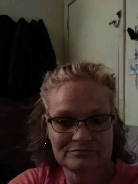 little1172113's Profile Photo
