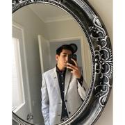 chahsan27's Profile Photo
