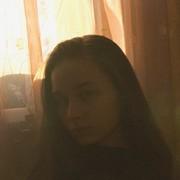 dianapodolsk's Profile Photo