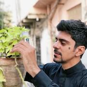 farzamRehman's Profile Photo