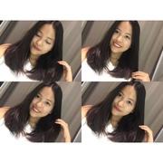 annastasyaparamitha's Profile Photo