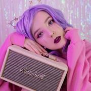 Feofeo's Profile Photo