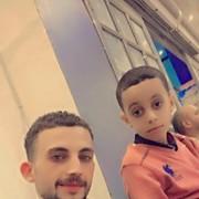 mazhar90's Profile Photo