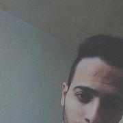 bilalmgableh's Profile Photo