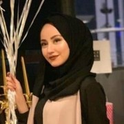 dohaashraf544's Profile Photo